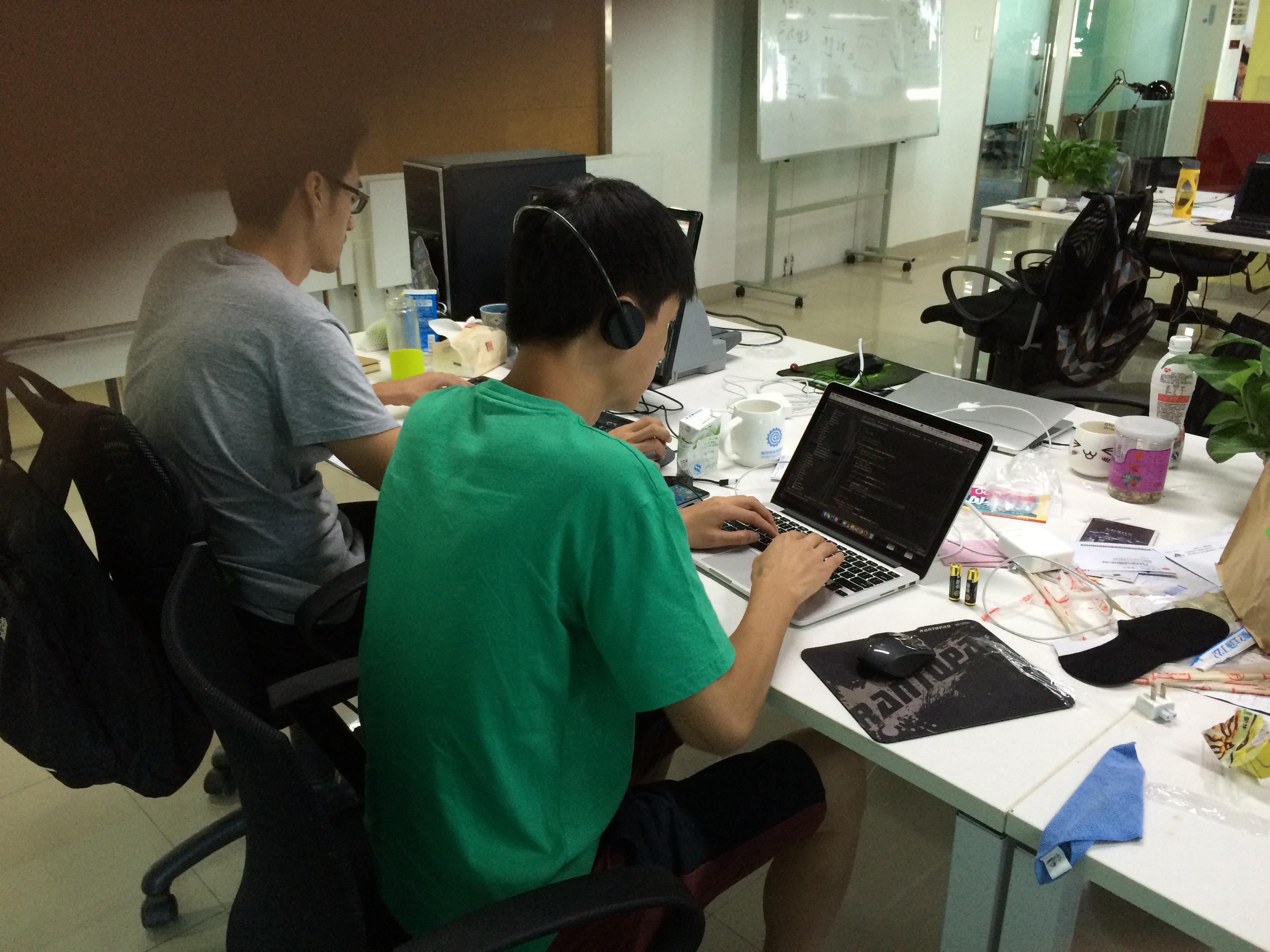 电子商务实习_销售实习生_厦门微之家科技有限公司最新招聘信息 - 厦门597人才网