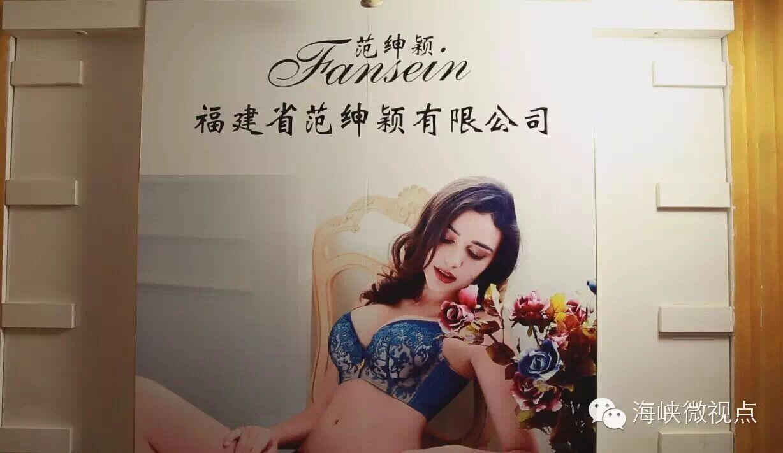 内衣设计师_福建省范绅颖贸易有限责任公司最新招聘