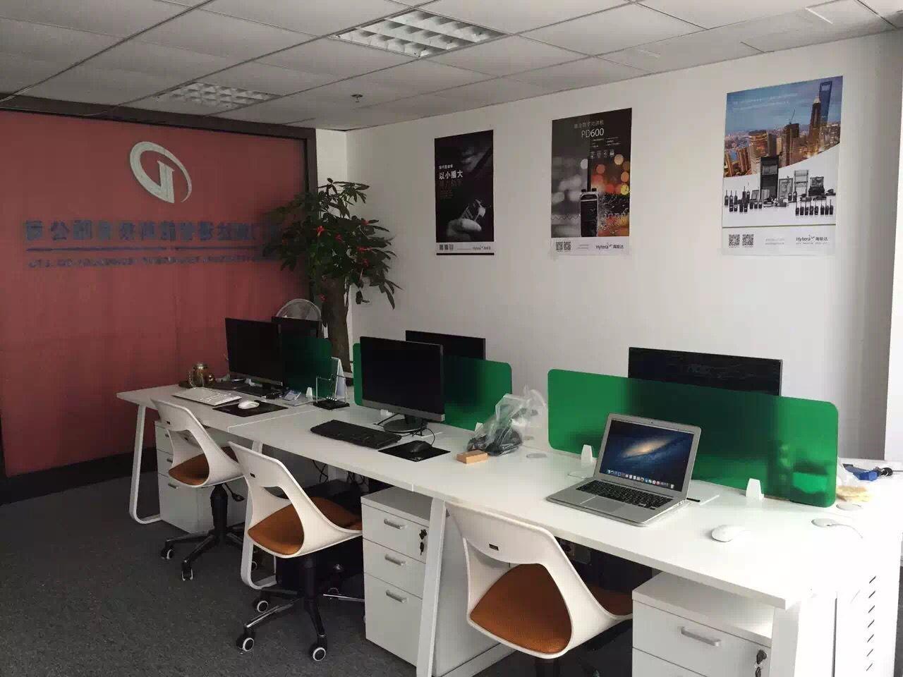 办公室文员工作计划_办公室文员,会计和业务员-请问会计文员或会计助理的工作职责