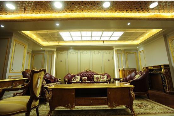 商行年级_晋江市长春程翊室内装饰材料语文(顶专员六梅岭小学版市场图片