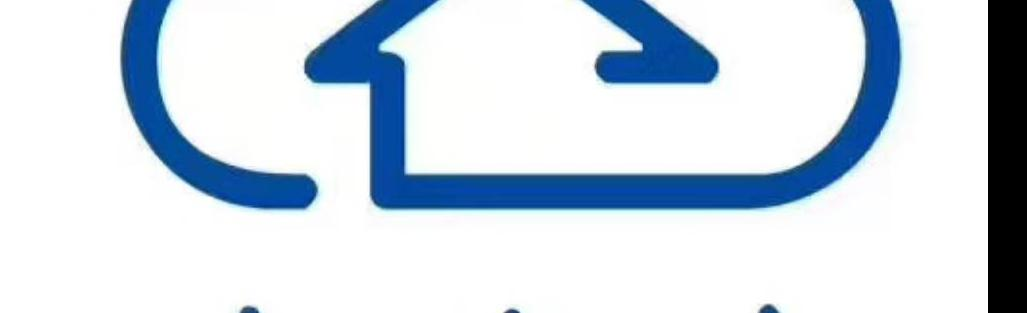 logo logo 标识 标志 设计 矢量 矢量图 素材 图标 1027_313