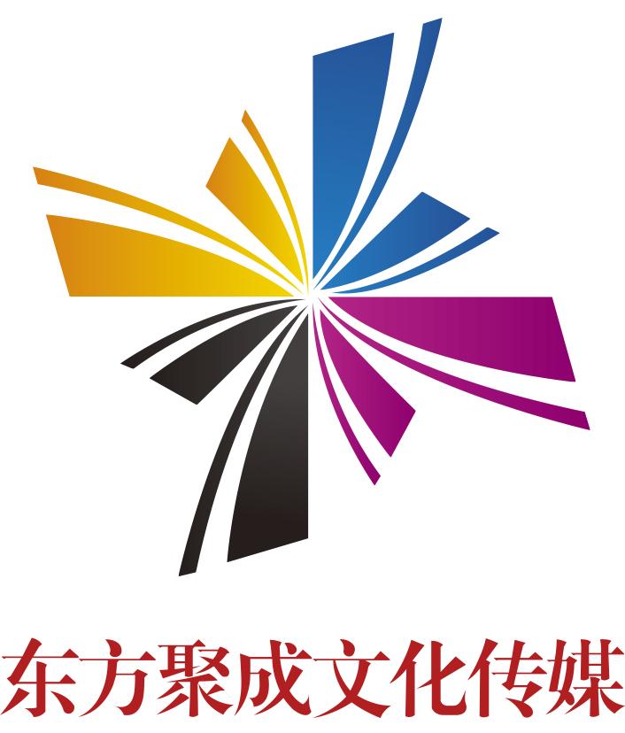 3d设计_北京东方聚成文化传媒有限公司最新招聘信息