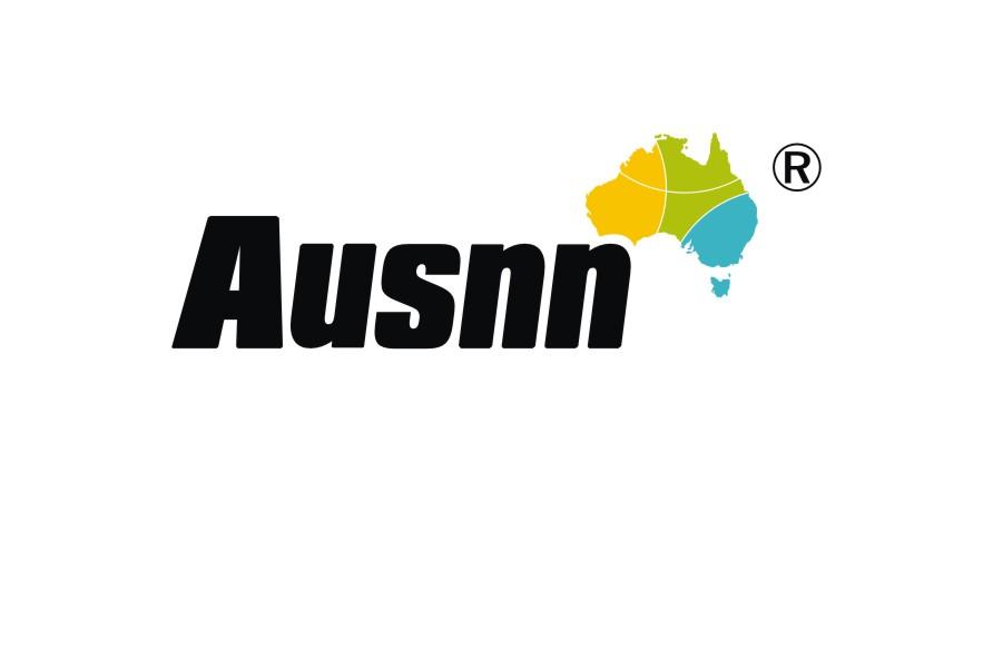 logo logo 标志 设计 矢量 矢量图 素材 图标 892_591
