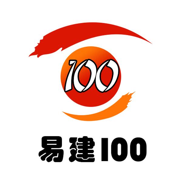 网页设计师_易建安盛(北京)教育科技有限公司最新招聘