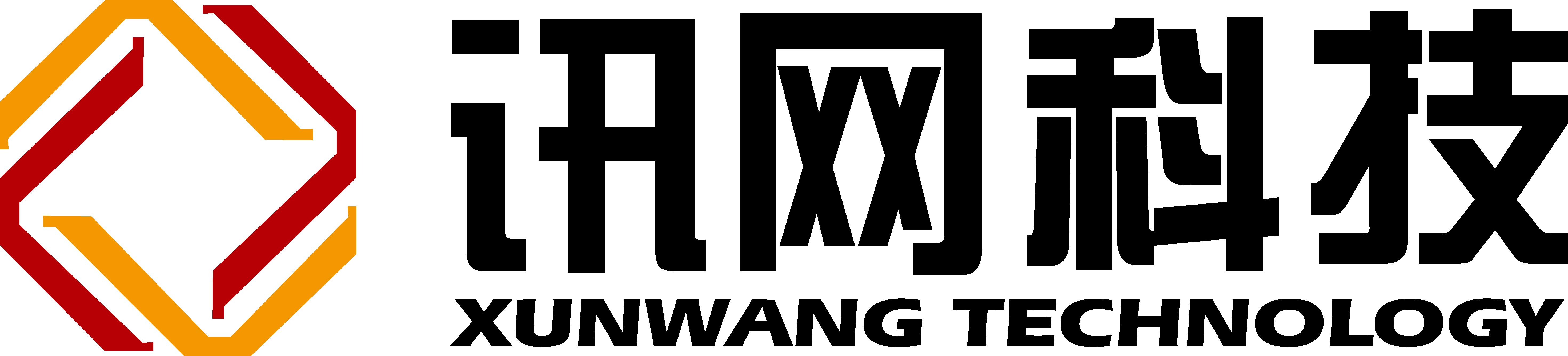 安卓版游戏大厅_热门应用免费下载_搜狗下载QQ游戏大厅_QQ游戏大厅官方免费下载【最新版】-下载之家【JJ斗地主官方下载】-斗地主,麻将,德州扑sbobet中国开的到吗克等棋牌竞技平台