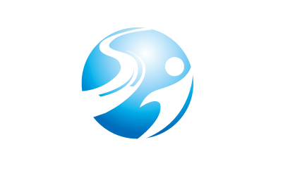 logo logo 标志 设计 矢量 矢量图 素材 图标 401_266