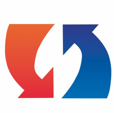 logo 标识 标志 设计 矢量 矢量图 素材 图标 454_450