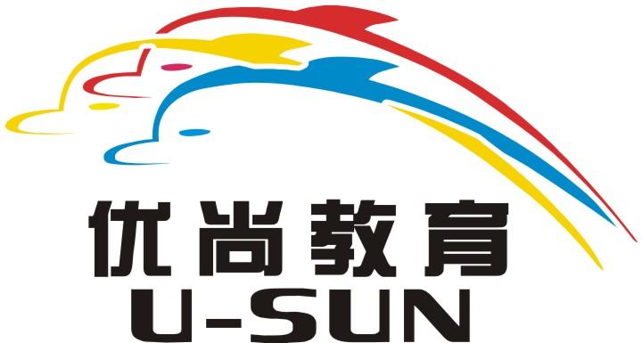 logo logo 标志 设计 矢量 矢量图 素材 图标 721_385