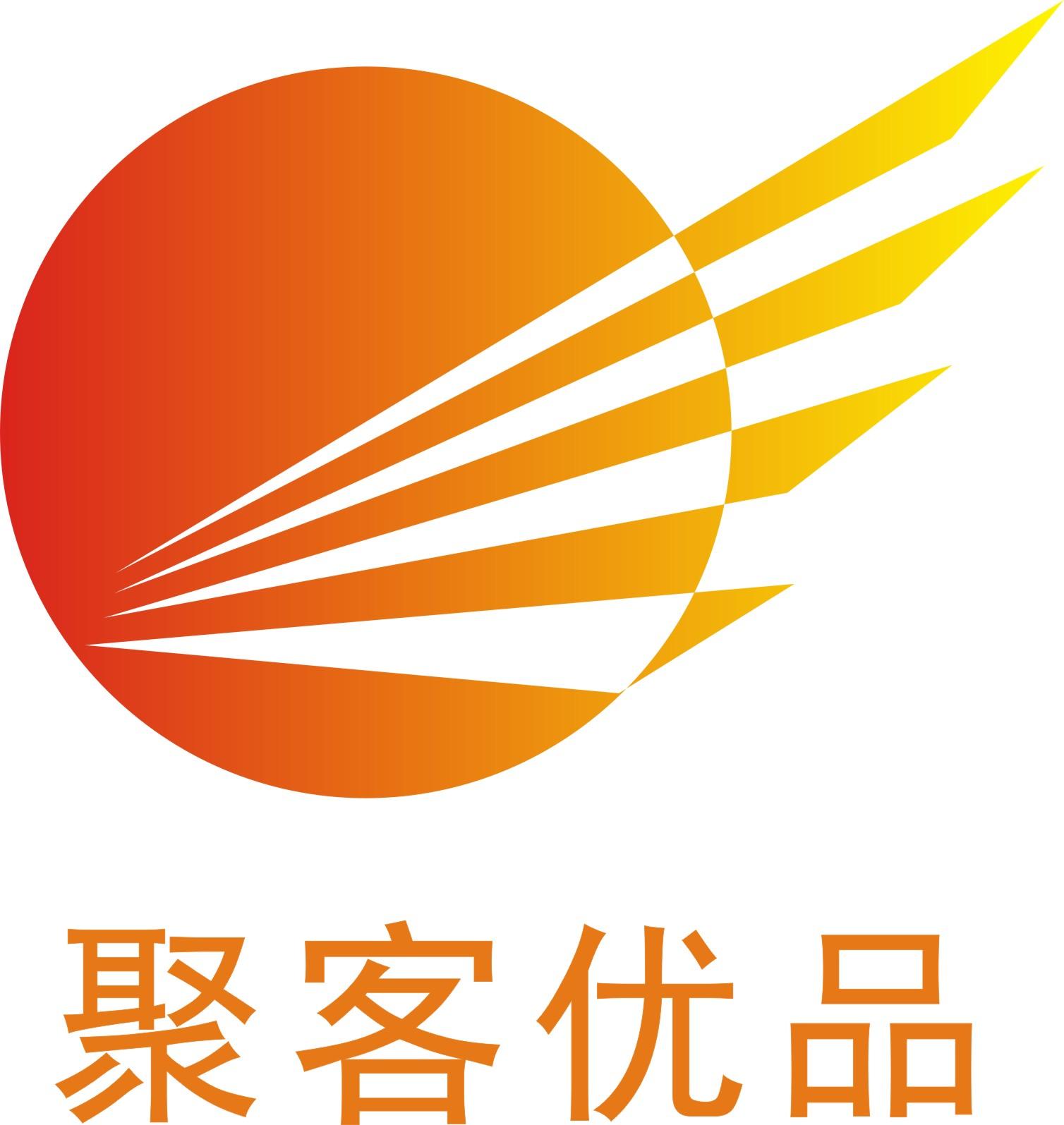 logo logo 标志 设计 矢量 矢量图 素材 图标 1508_1595