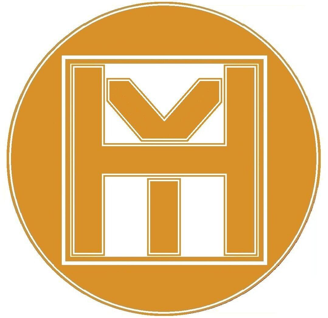 logo 标识 标志 设计 矢量 矢量图 素材 图标 1079_1044