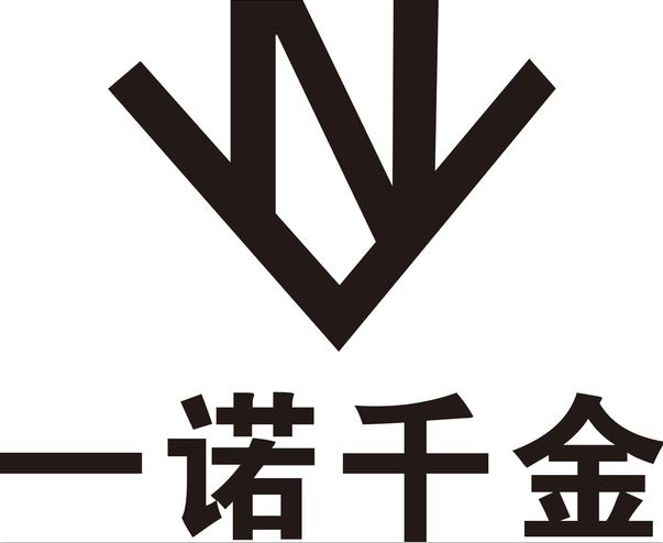 logo logo 标志 设计 矢量 矢量图 素材 图标 603_494