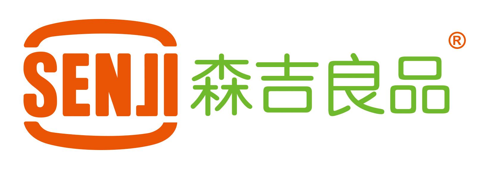 logo logo 标志 设计 矢量 矢量图 素材 图标 1626_570