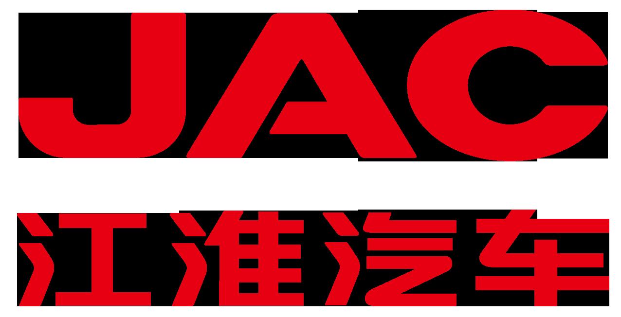 江淮标志高清图片