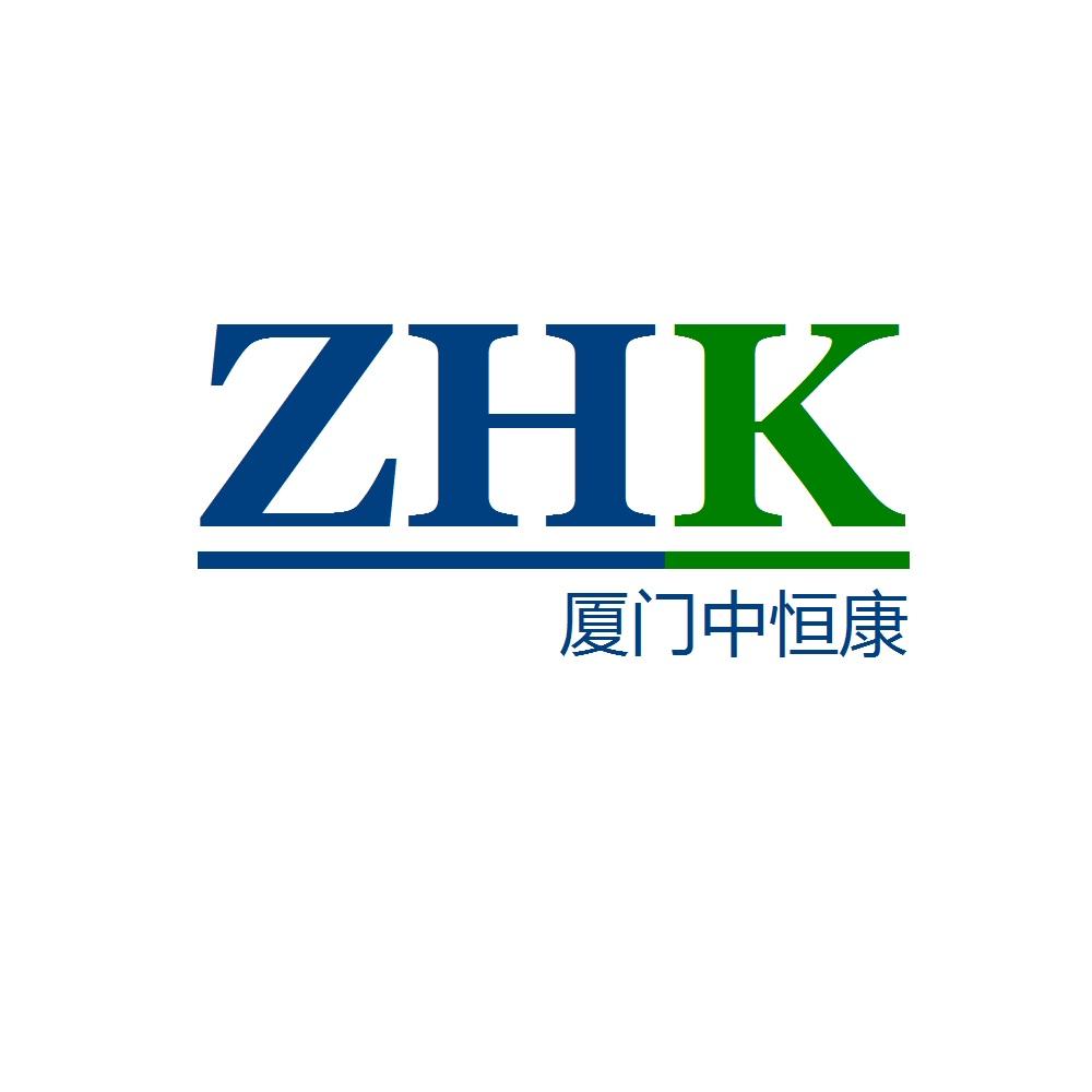 科技房子logo