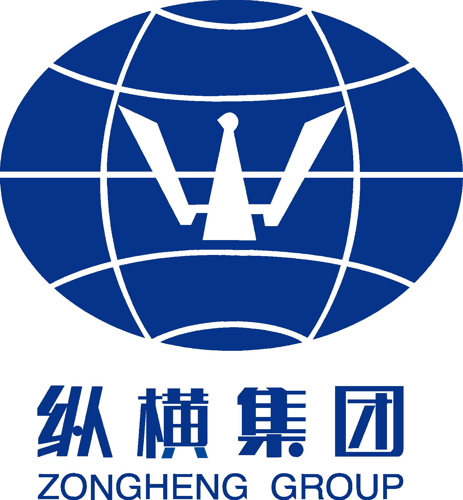 logo 标识 标志 设计 图标 1589_1716