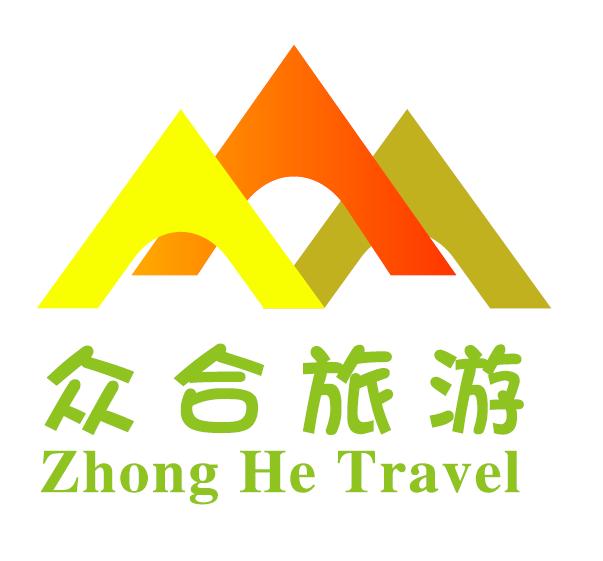 logo logo 标志 设计 矢量 矢量图 素材 图标 603_561