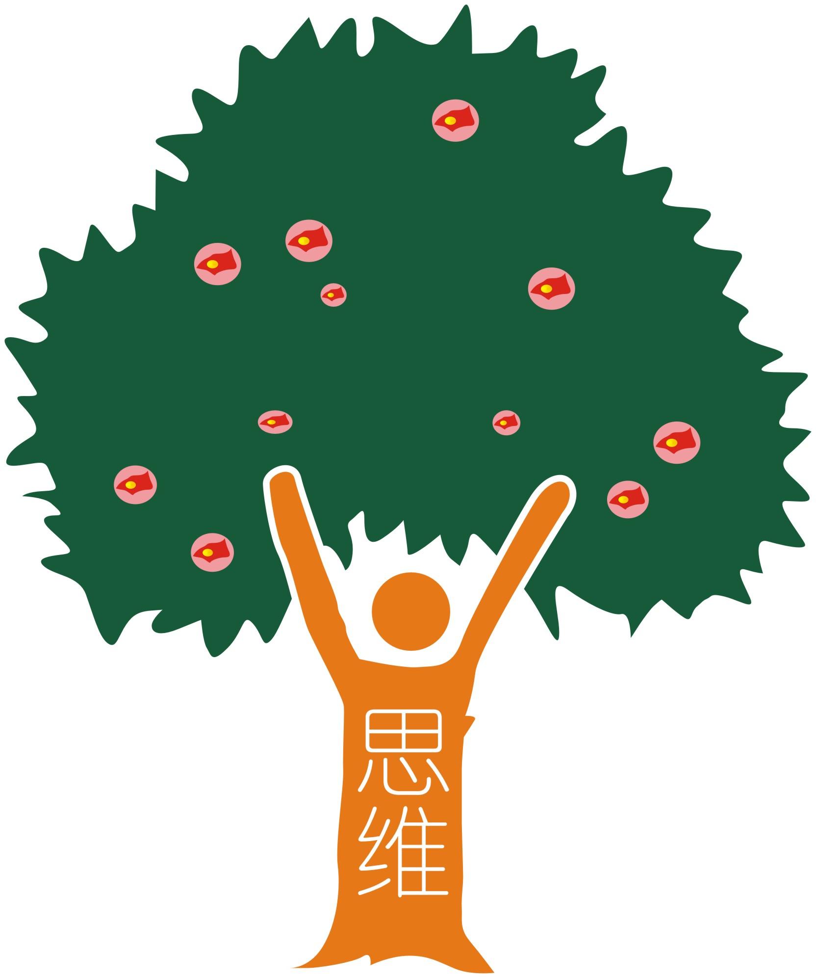 龙岩市智慧树儿童思维培训学校