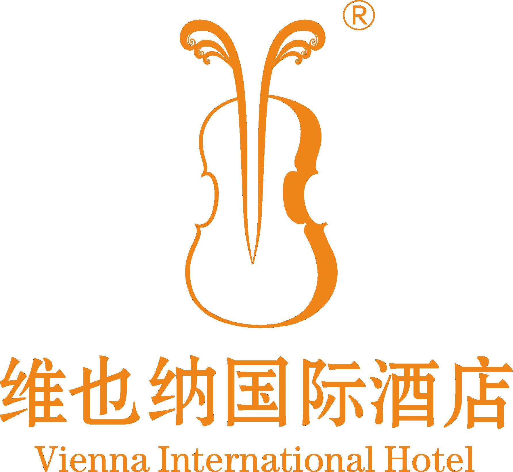 logo logo 标志 设计 矢量 矢量图 素材 图标 1784_1641