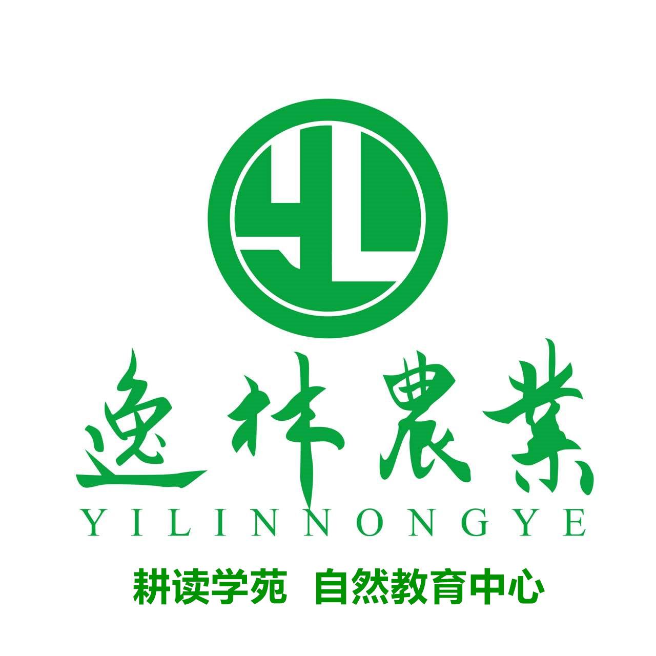 莆田欧式教育logo