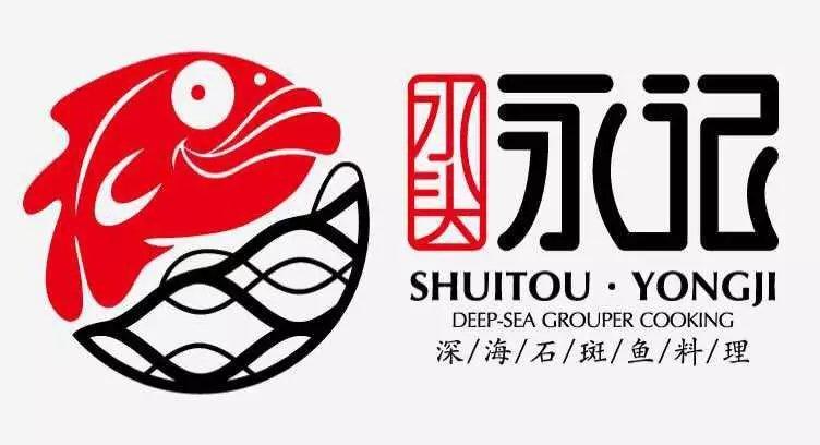 logo 标识 标志 设计 矢量 矢量图 素材 图标 752_408