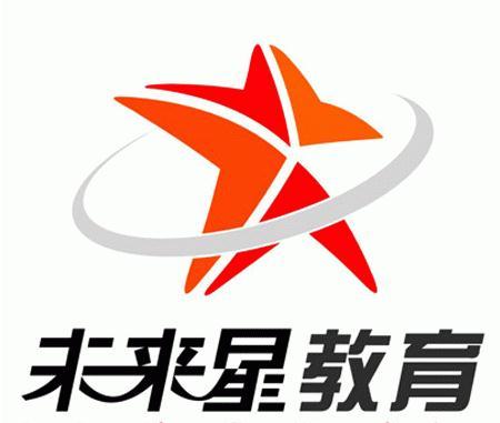 小学托教老师(可兼职)_莆田市城厢区阳光未来星教育部