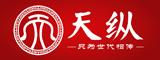 福建省天材古典工艺有限公司