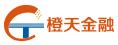 橙天(杭州)金融服务外包有限公司
