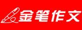 建阳市尚品教育科技有限公司