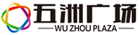 福建南平市五洲置业有限公司